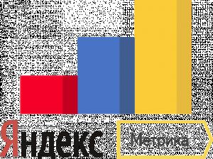 Тонкая Настройка Я.Метрика для Email-рассылок + Права Перепродажи